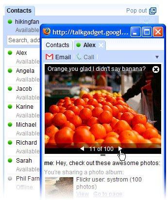 flickr_google_talk.jpg