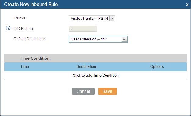 Grandstream_UCM6108_Inbound_Rule_PSTN
